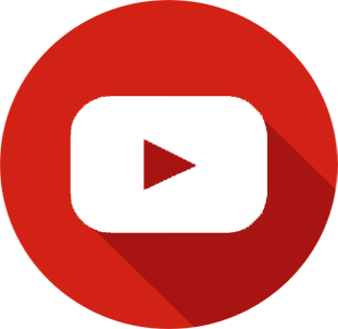 canal youtube bluer